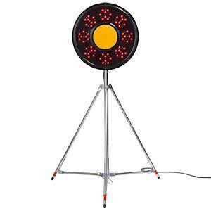 LEDジャンボライト フラワー