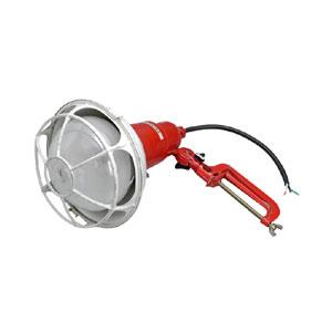 水銀灯 単相200・500W