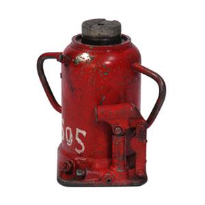 油圧ジャッキ  50t