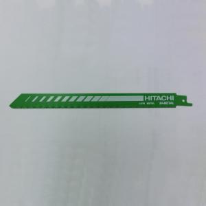セーバソーブレードNo.104(販売)