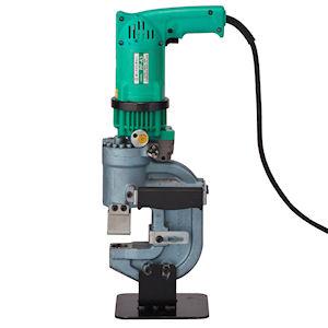 油圧パンチャー RF−A3 電動式