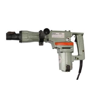 電気ハンマー H50