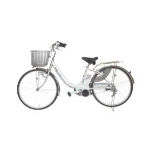 電動自転車 リチウムビビNX 26インチ
