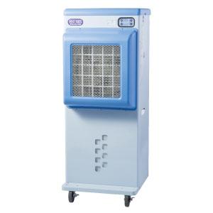 気化式冷風機 100V