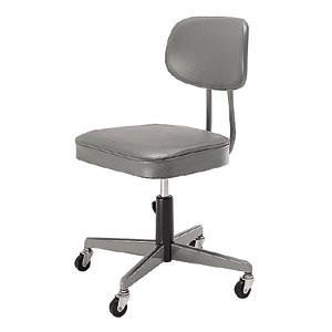 回転椅子 CR1
