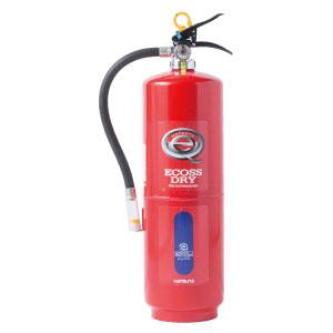 消火器 強化液蓄圧式 LS−3
