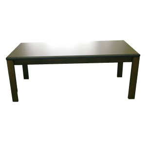 応接テーブル NTー182P1CN