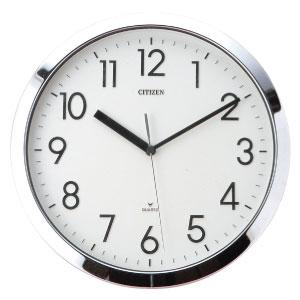 掛時計 DC