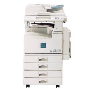 PPC FAXPR付 351M765D