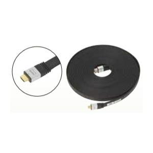 HDMIケーブル A−Aタイプ  5m