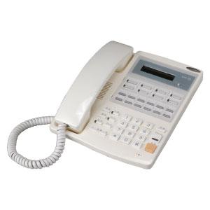 ビジネスホン α−RX電話機