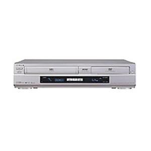 ビデオ一体型DVDレコーダー VH−80