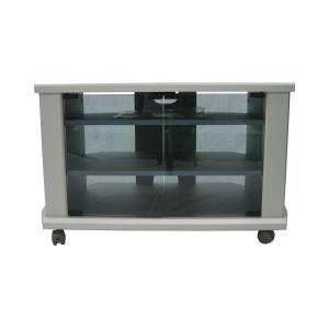 液晶テレビワイド26−32型用テレビ台
