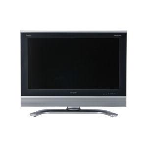 液晶テレビ32型ワイドLC−32BD1