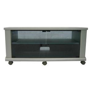 液晶テレビワイド32−37型用テレビ台