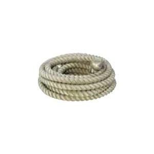 綱引ロープ4径・15m室内