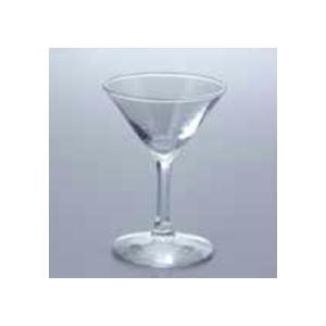 グラス カクテル