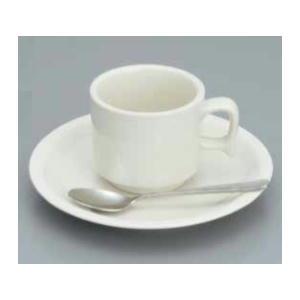 コーヒーセット 陶器製