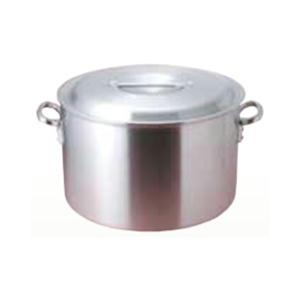 鍋 半寸胴 45径