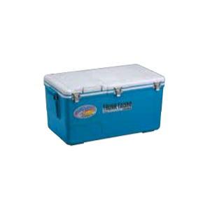 クーラーボックス 28−35L