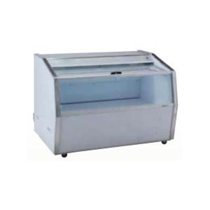 冷蔵ショーケース195L