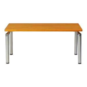応接オリバー テーブル T−339N2