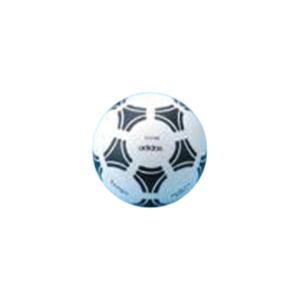 サッカーボール ソフト