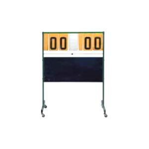 得点板[1-199]   スポーツゲ...