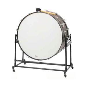 コンサートドラム91径バチ別スタンド付