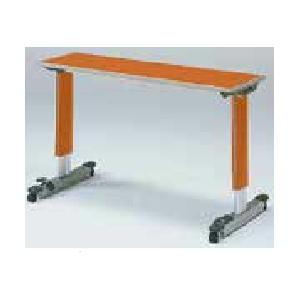 オーバーベッドテーブルKF−833LC